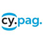 Cy.pag